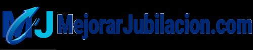 MejorarJubilacion.com